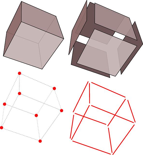 図形の画像